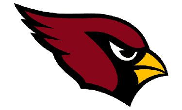 NFL_logo_arizona_cardinals.jpg