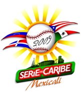 serie_del_caribe_2009_mexicalli.png