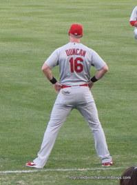Thumbnail image for Duncanback.JPG