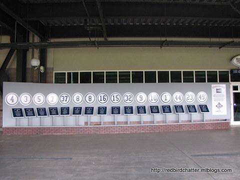 MonumentPark.JPG