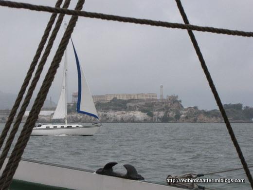 AlcatrazBoat.jpg
